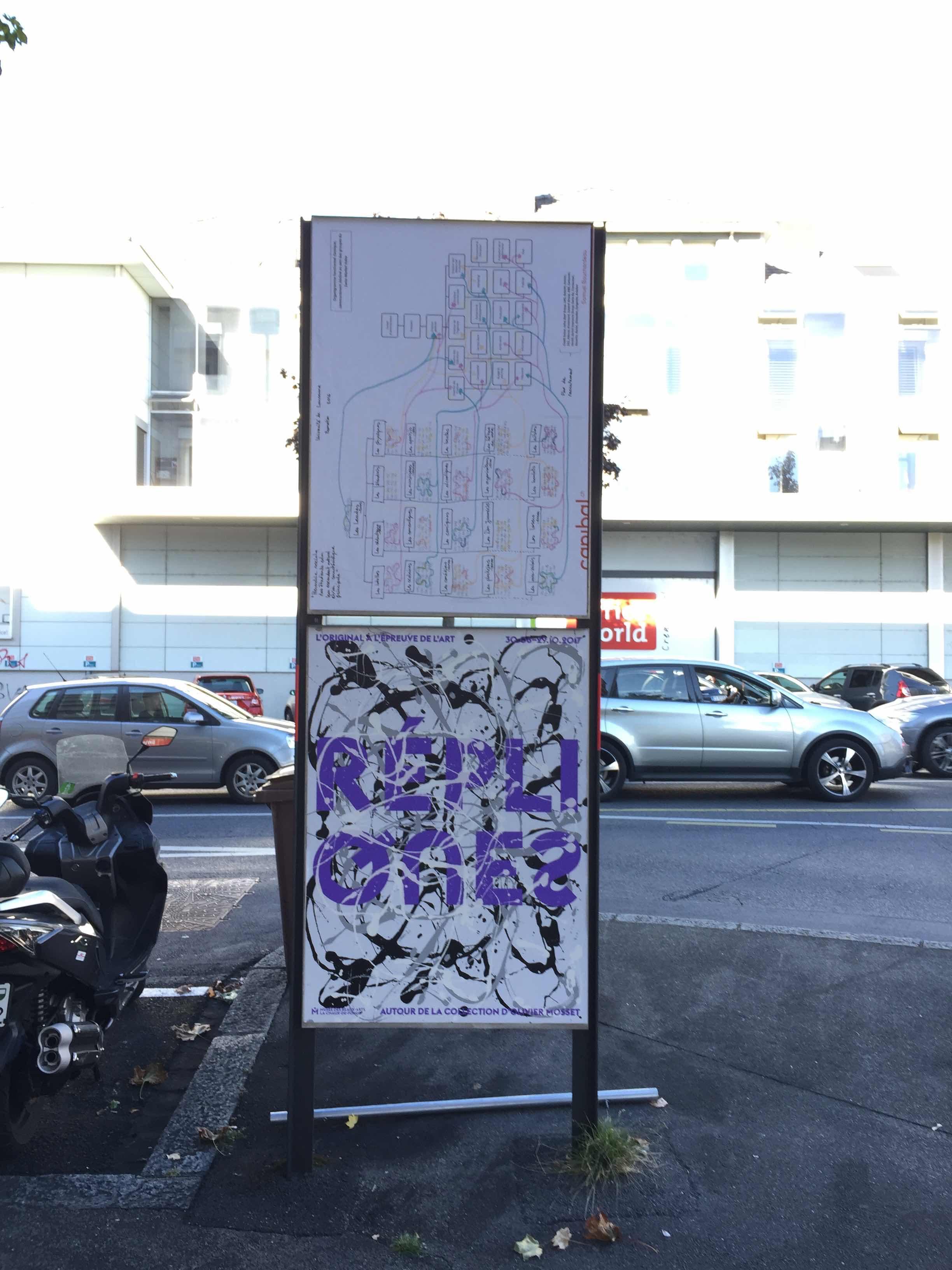 Samuel Bouchardeau, rue de genève 75, LausanneIMG_5763