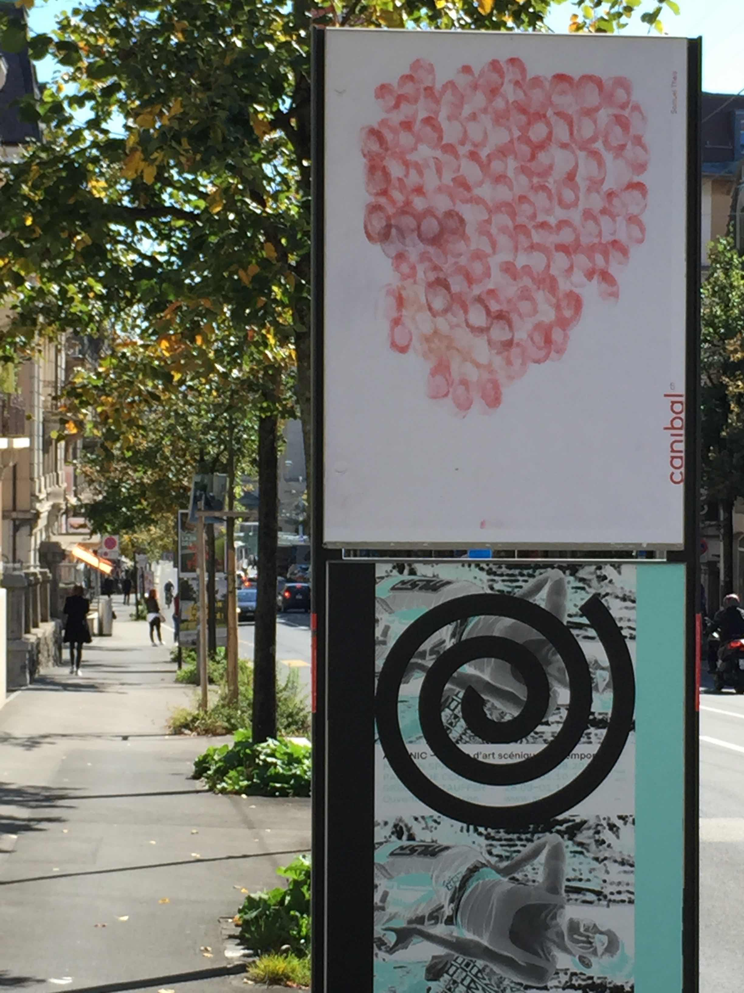 Samuel Theis, avenue Louis-Ruchonnet 14, Lausanne-IMG_5343