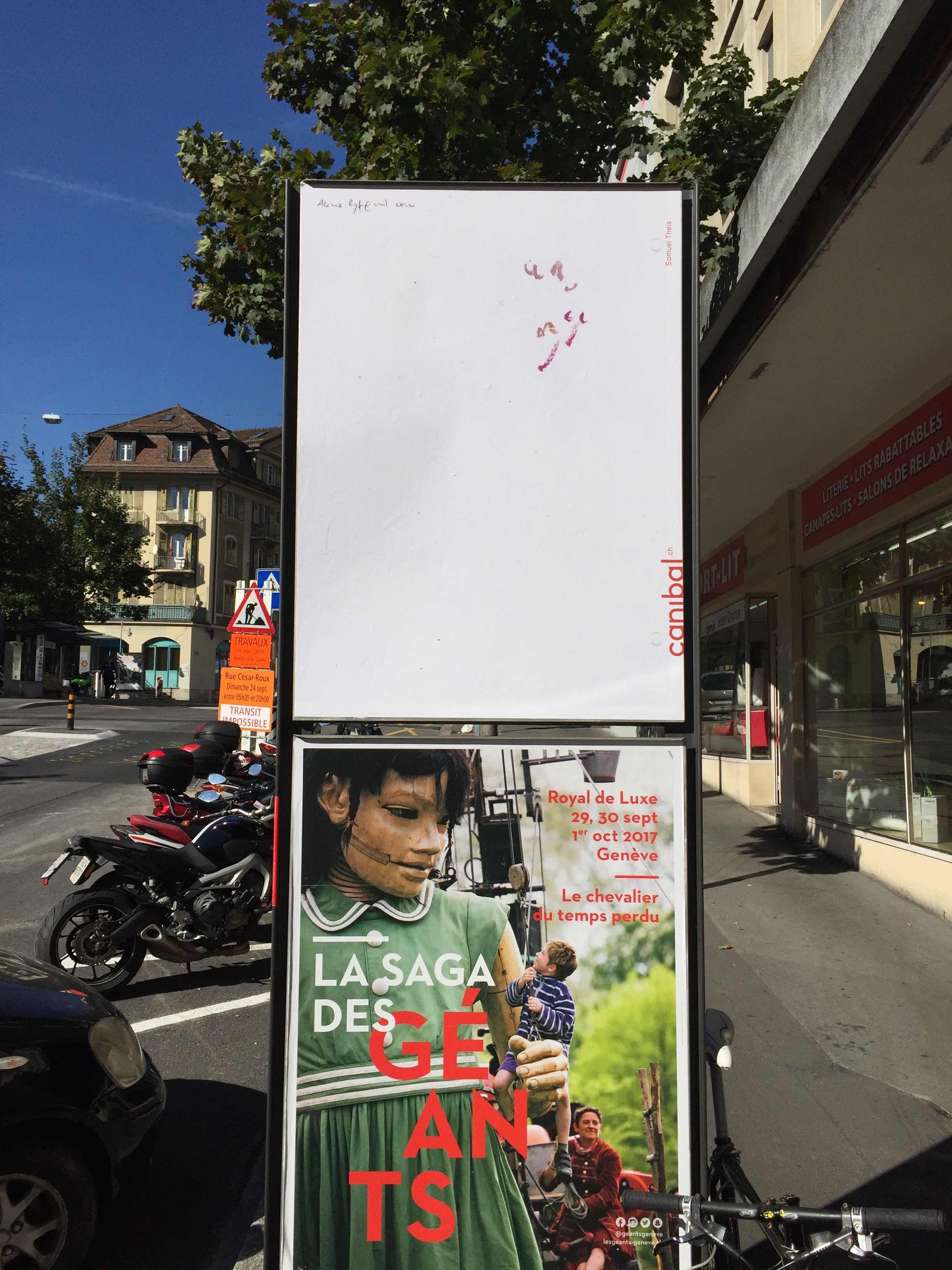 Samuel Theis, rue Saint-Martin 32, Lausanne-IMG_5510