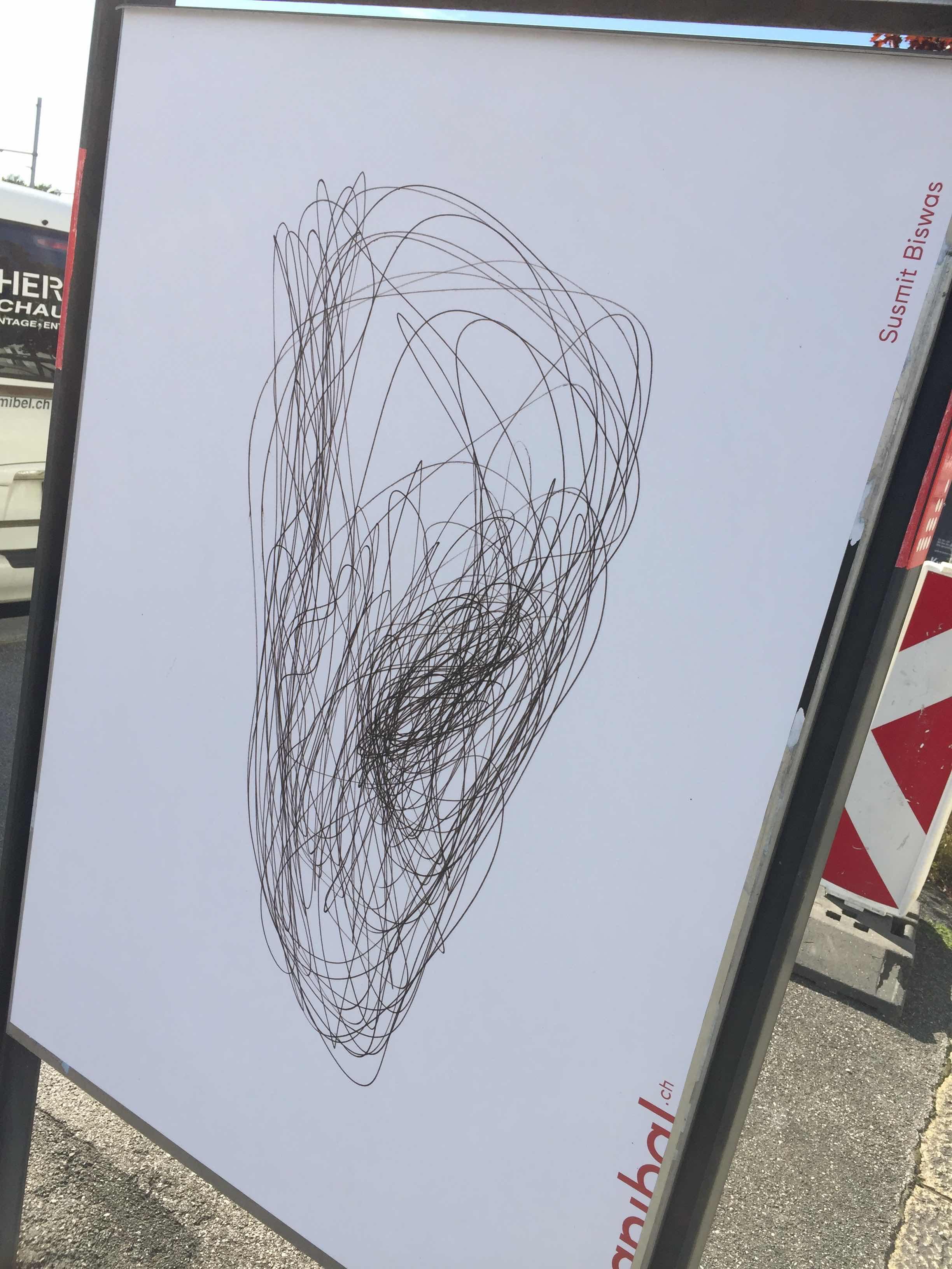 Susmit Biswas, rue de genève 105, Lausanne-IMG_5775