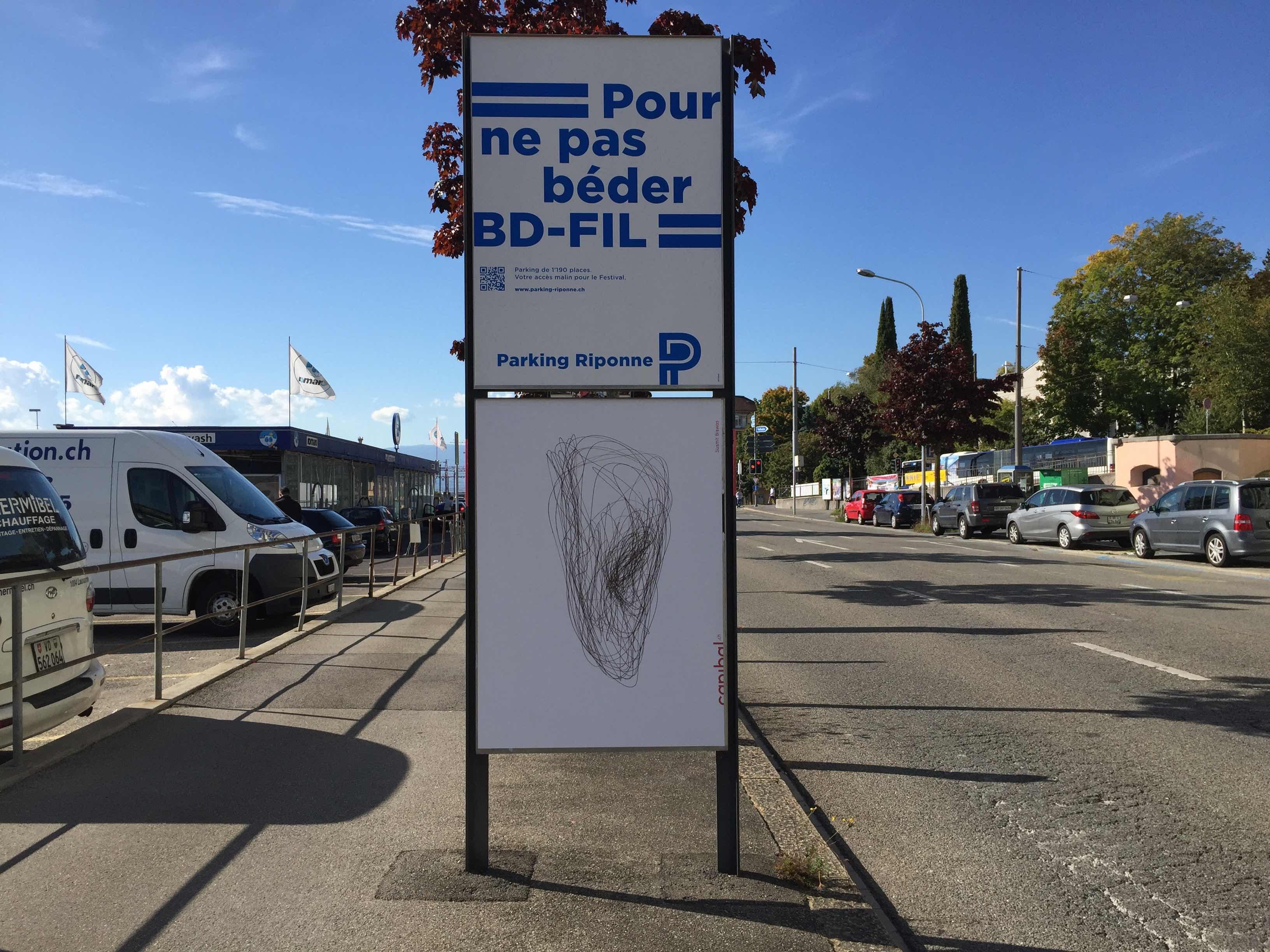 Susmit Biswas, rue de genève 105, Lausanne-IMG_5782