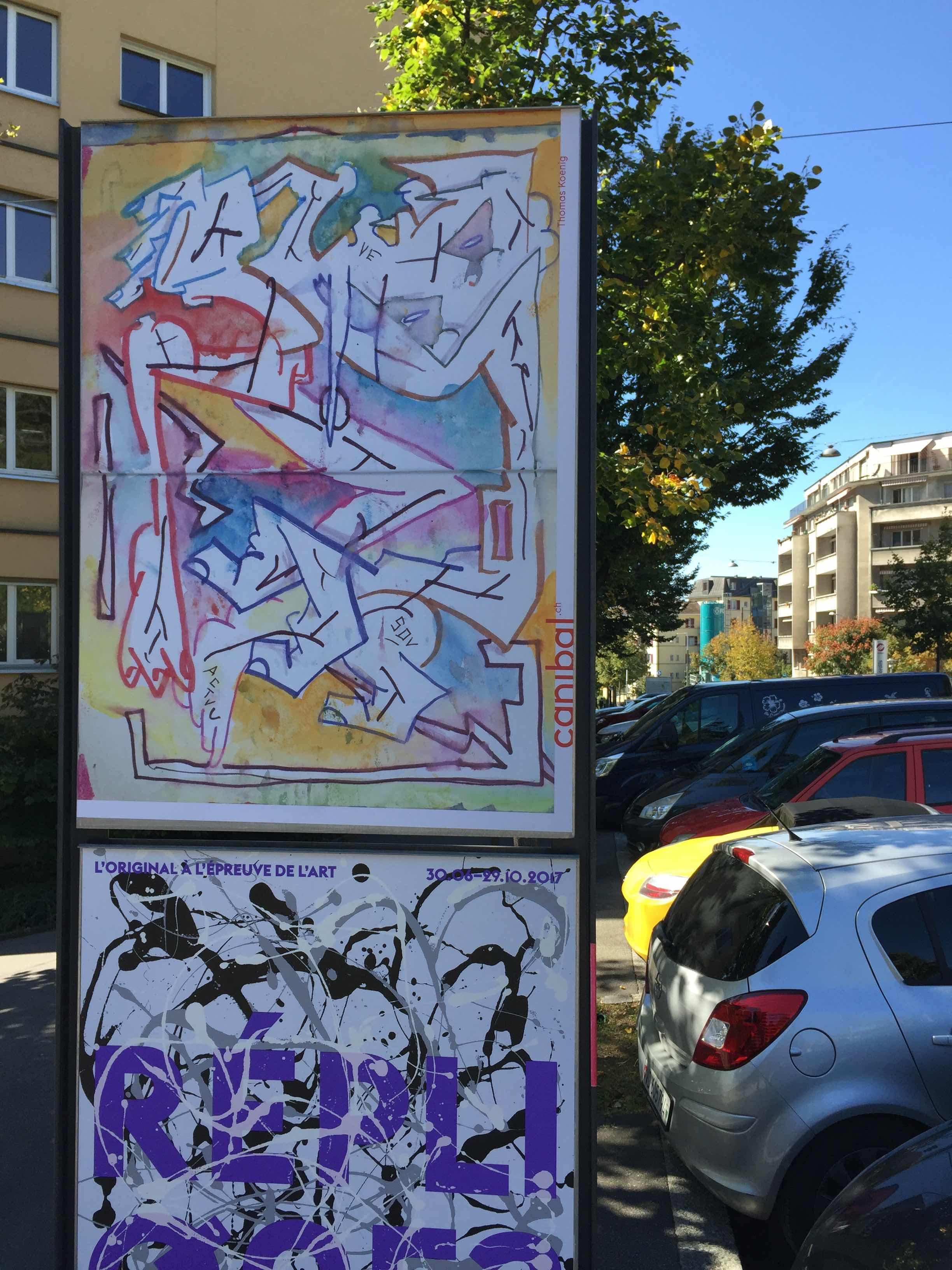 Thomas Koenig, avenue des Jordils 1, Lausanne-IMG_5362
