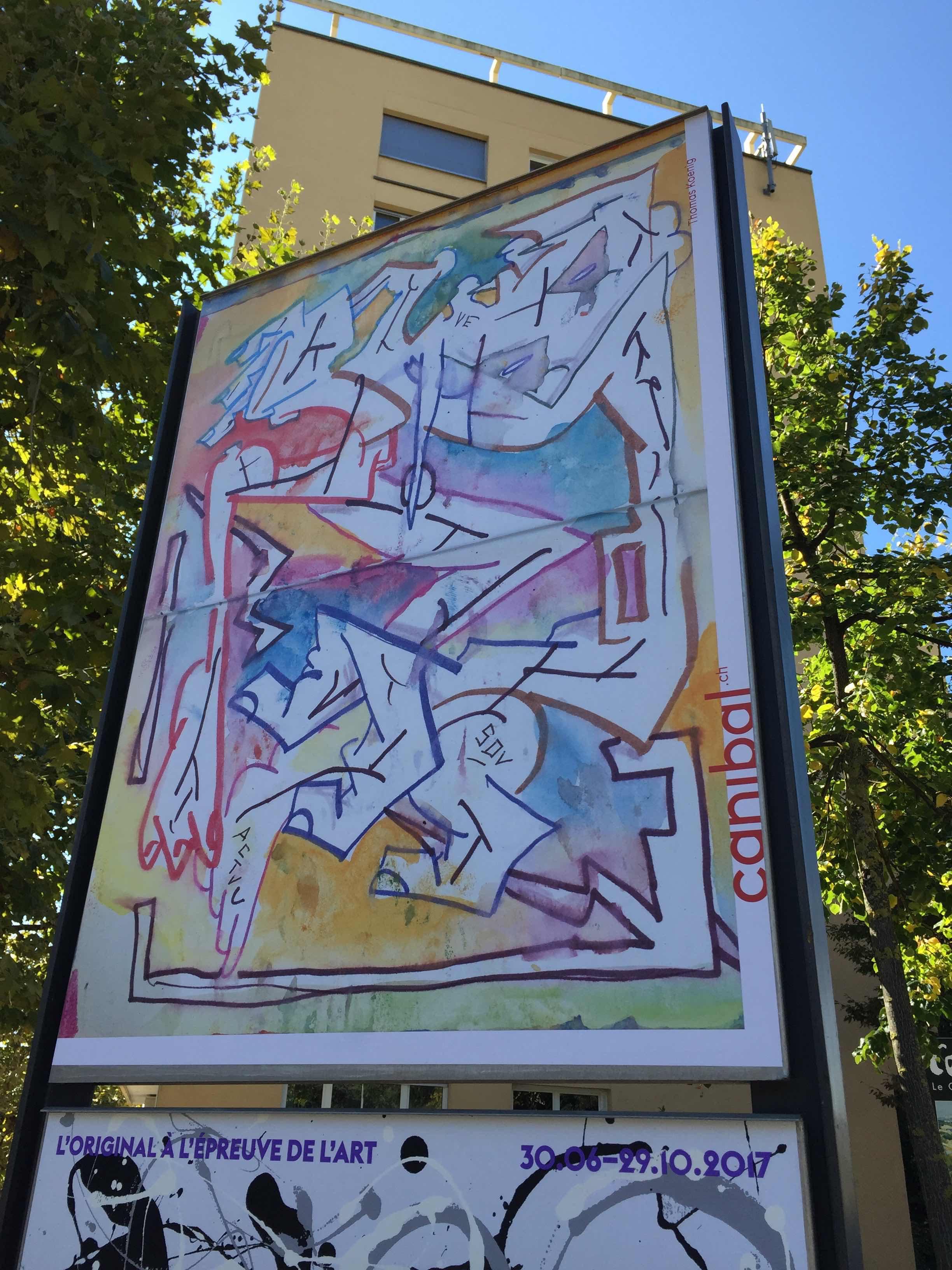 Thomas Koenig, avenue des Jordils 1, Lausanne-IMG_5364