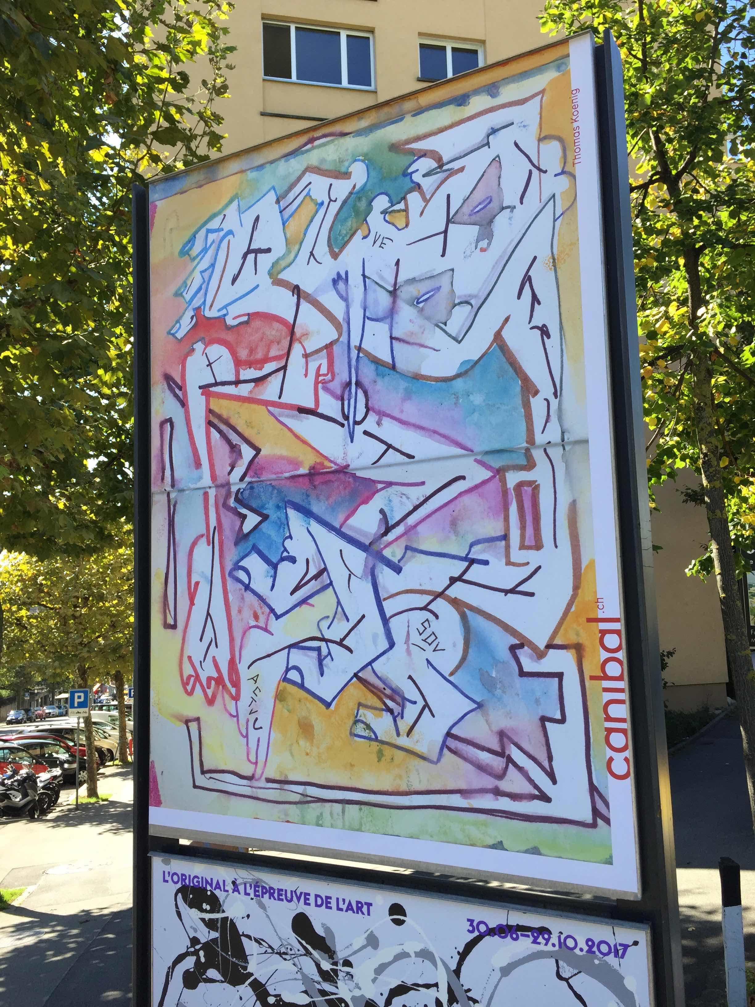 Thomas Koenig, avenue des Jordils 1, Lausanne-IMG_5365