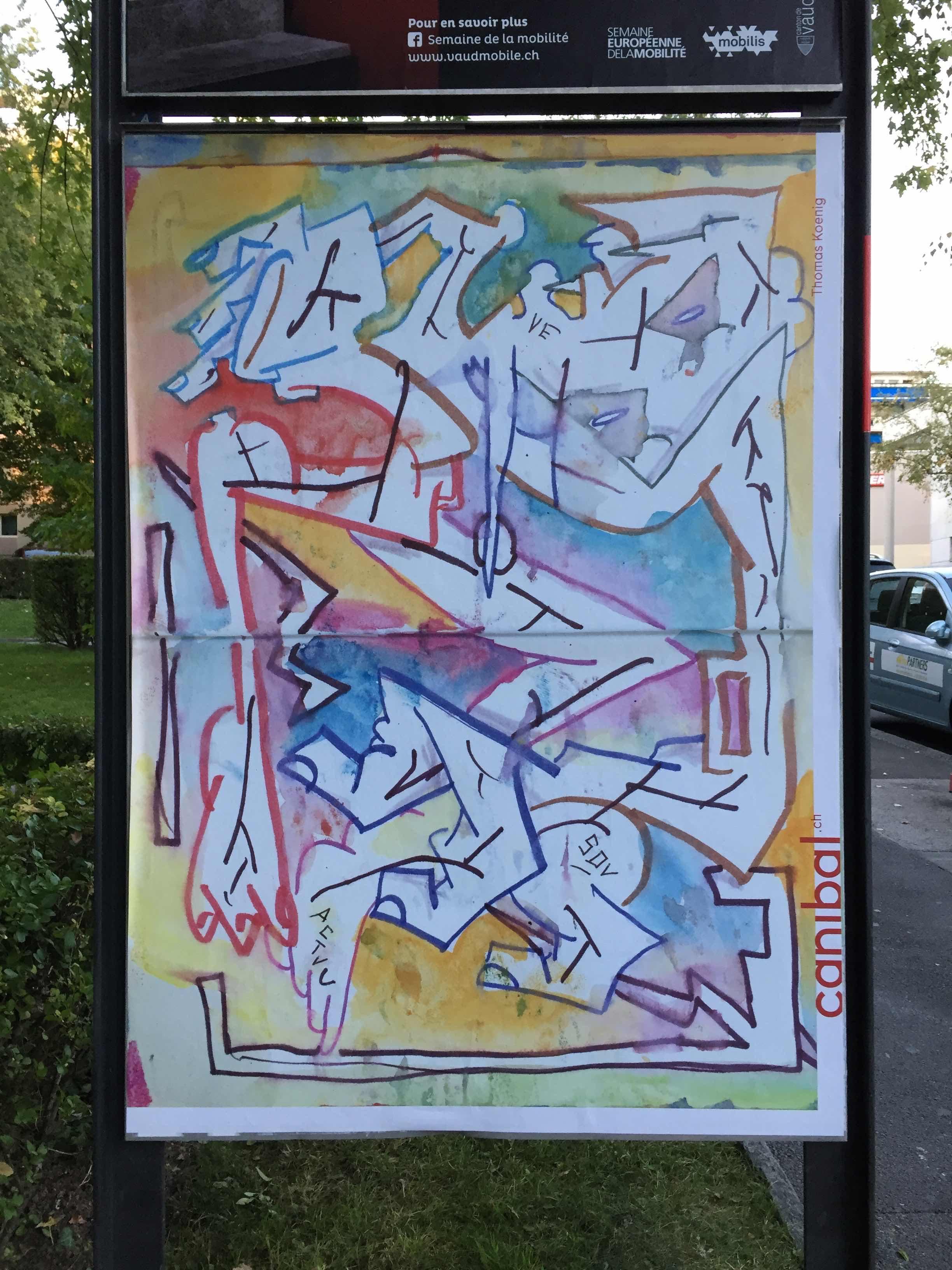 Thomas Koenig, chemin d'entre-bois 11, Lausanne-IMG_6040