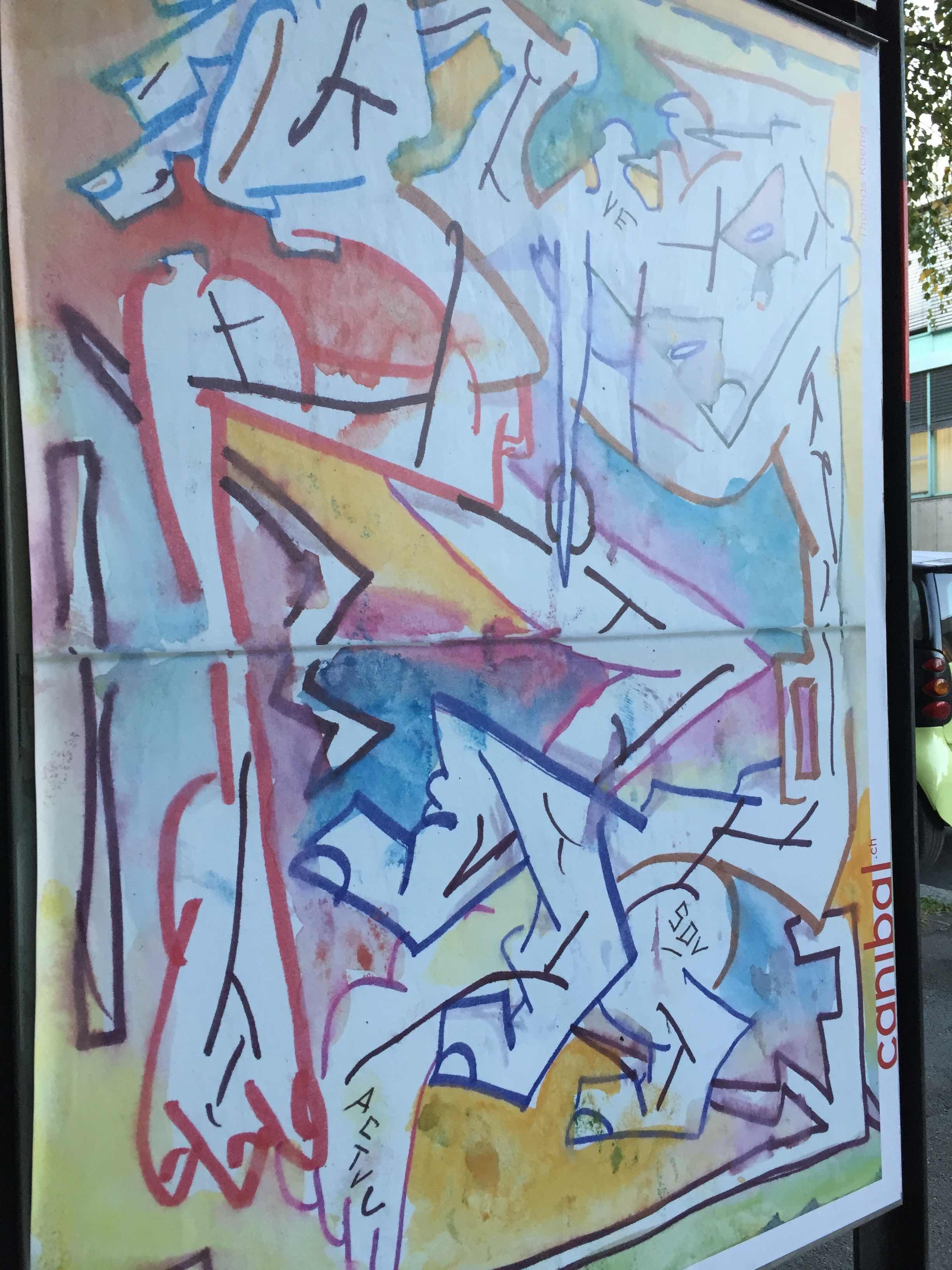 Thomas Koenig, chemin d'entre-bois 11, Lausanne-IMG_6044