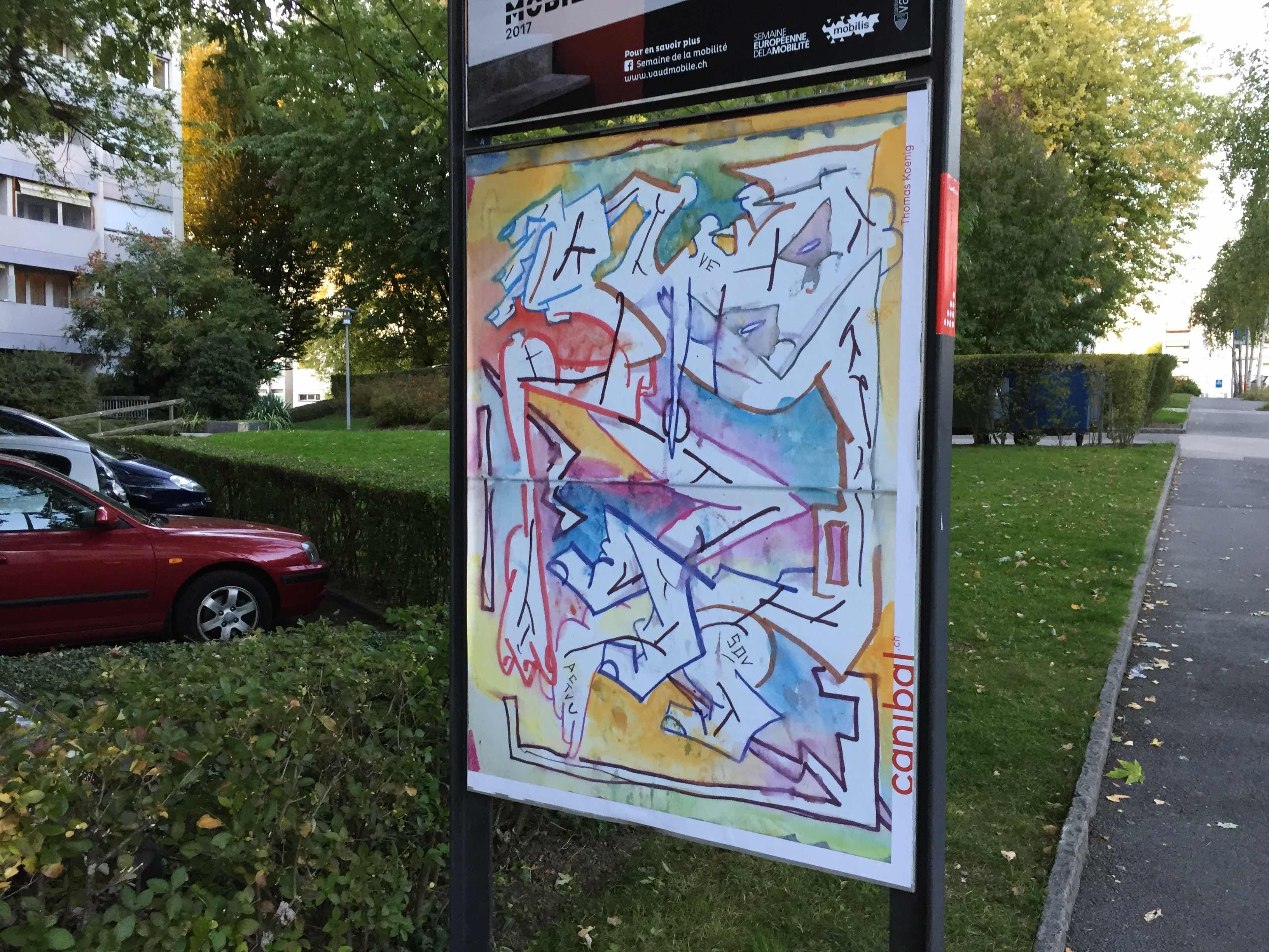 Thomas Koenig, chemin d'entre-bois 11, Lausanne-IMG_6049
