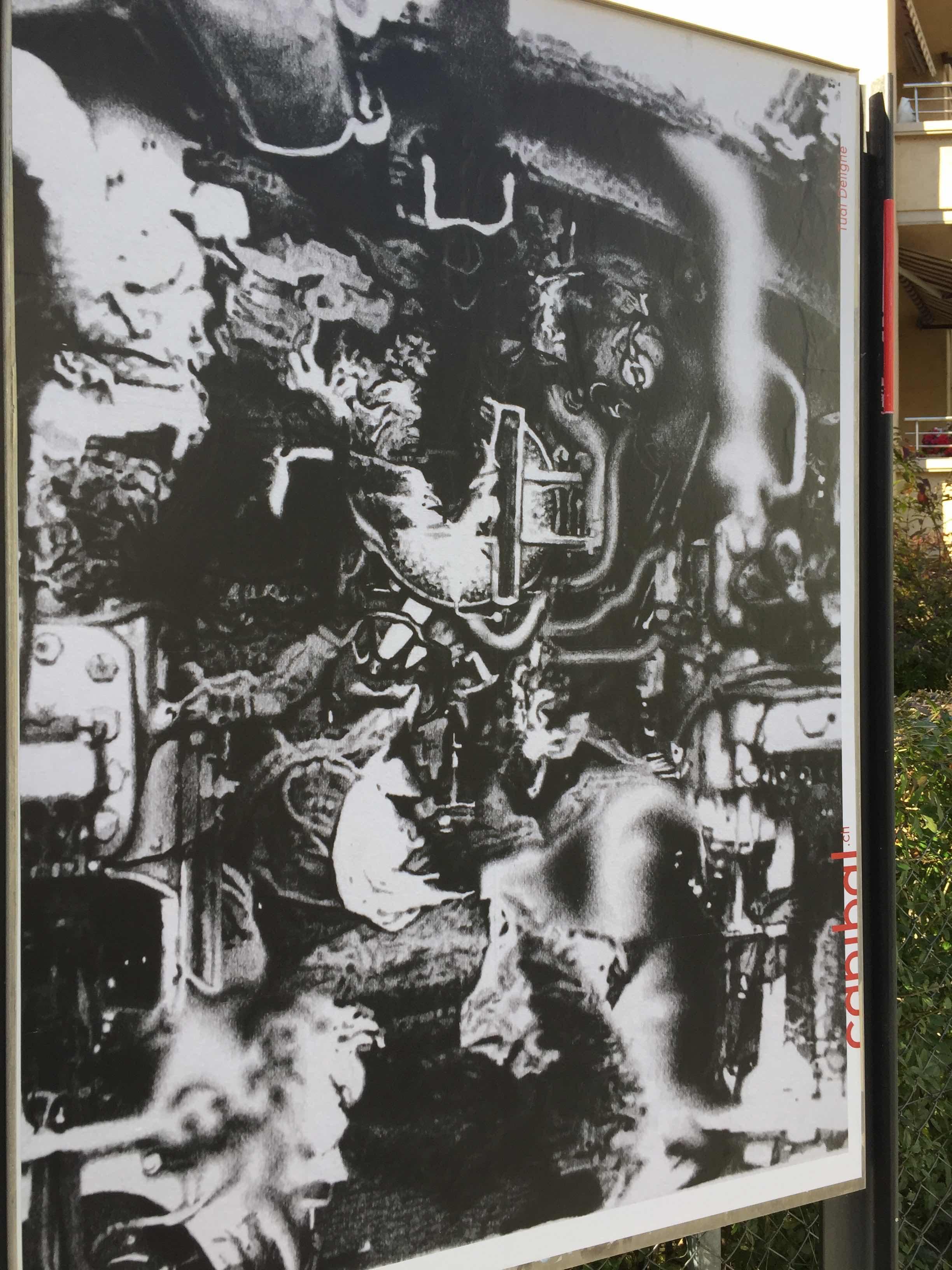 Tudi Deligne, avenue de la confrérie 1a, Lausanne-IMG_5801