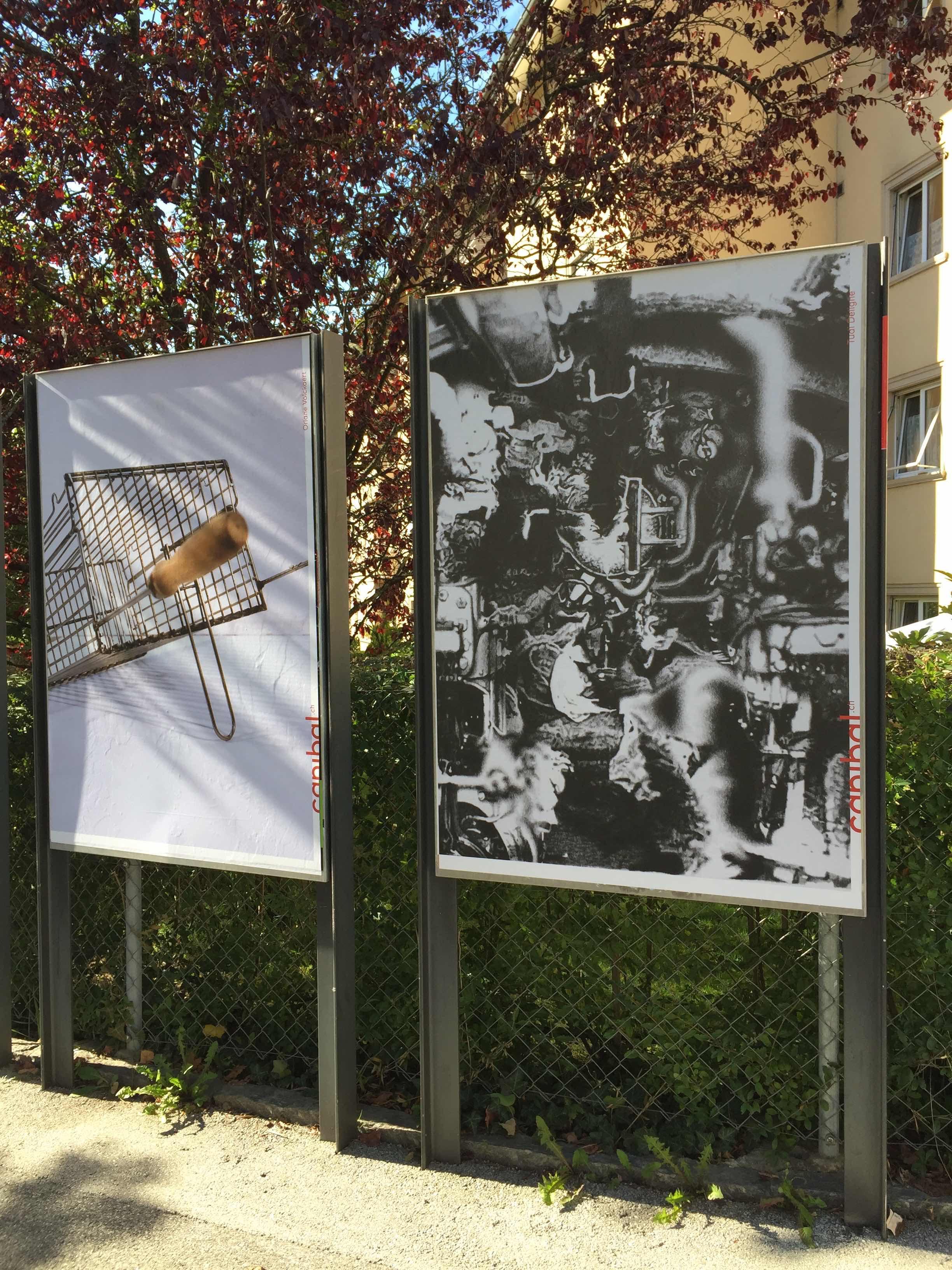 Tudi Deligne, avenue de la confrérie 1a, Lausanne-IMG_5812
