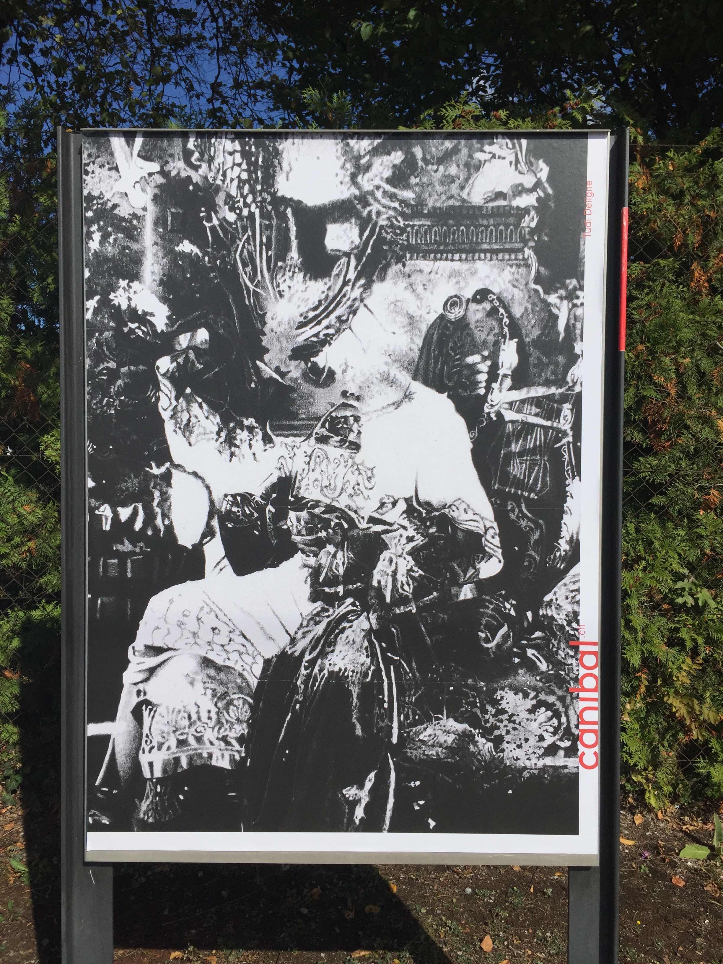 Tudi Deligne, route des plaines du loup 30, Lausanne-IMG_5689