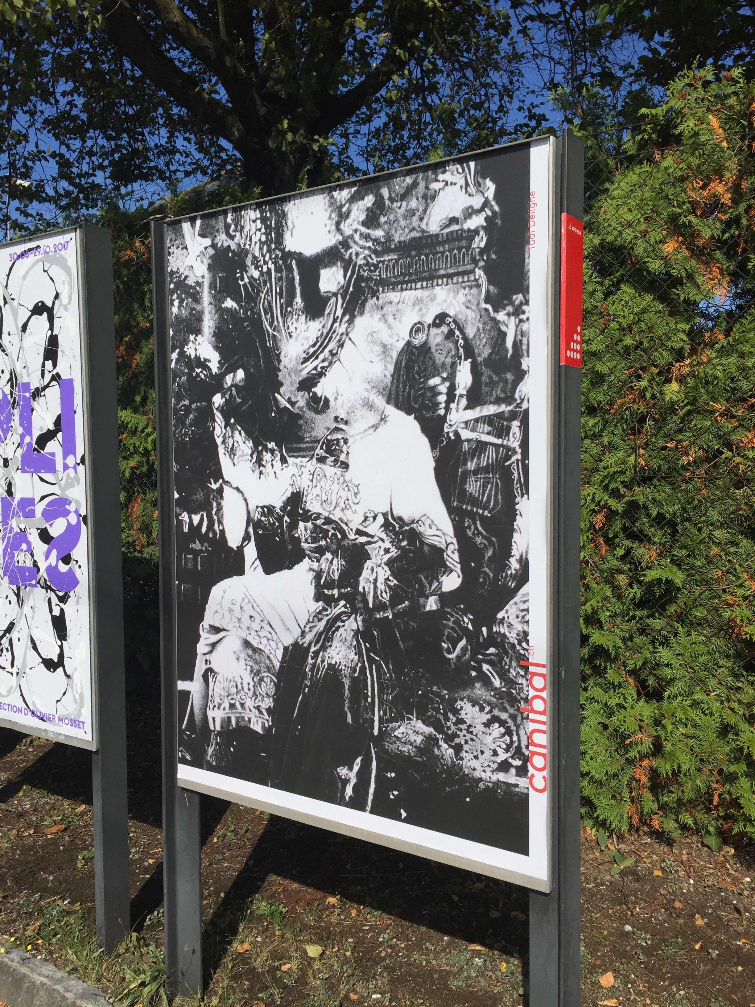 Tudi Deligne, route des plaines du loup 30, Lausanne-IMG_5691