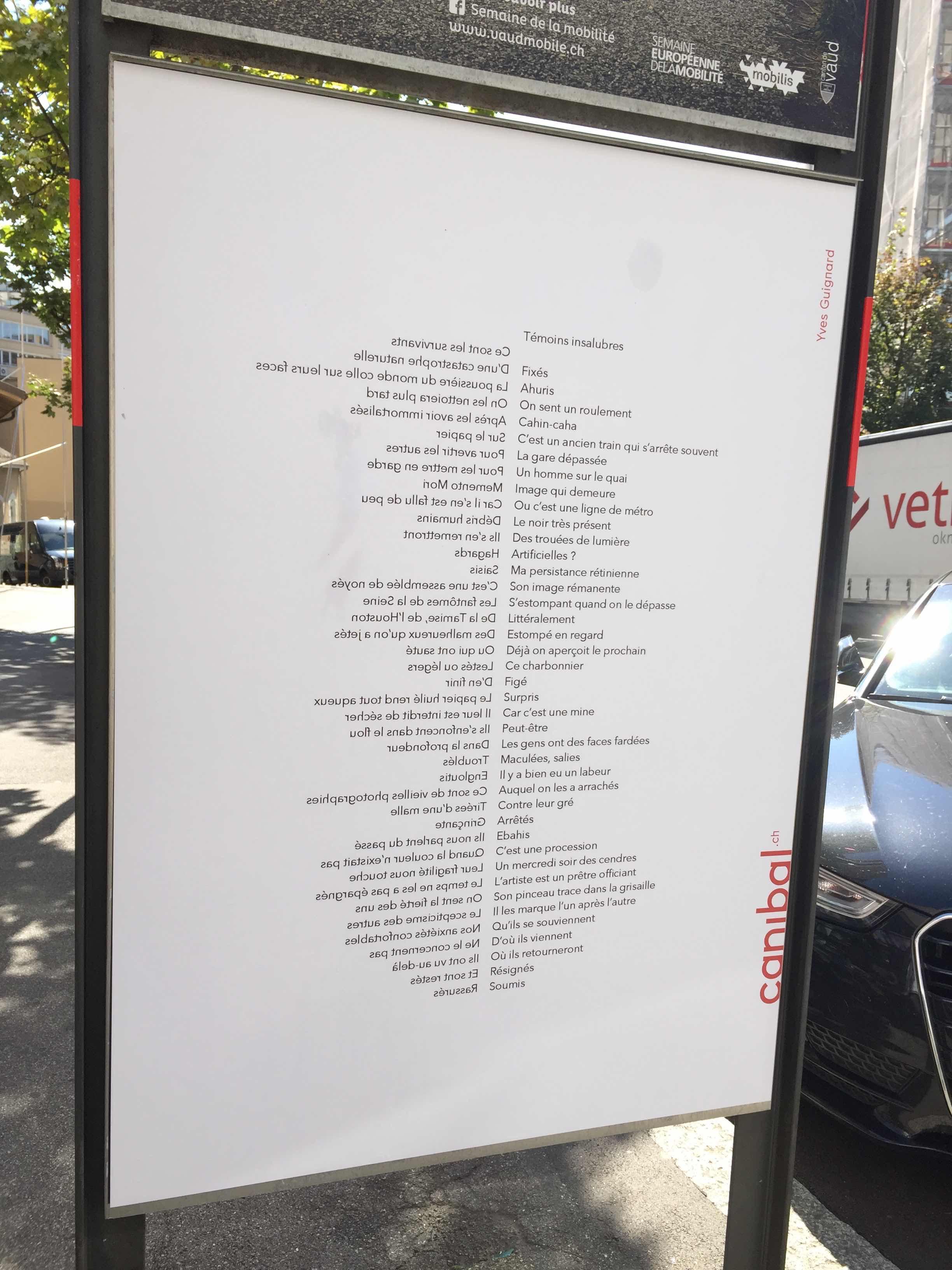 Yves Guignard, rue Saint-Martin 20, Lausanne-IMG_5429